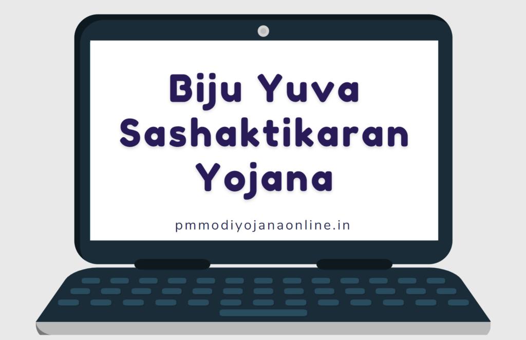 Biju Yuva Sashaktikaran Yojana 2021: Laptop Distribution Merit List Odisha