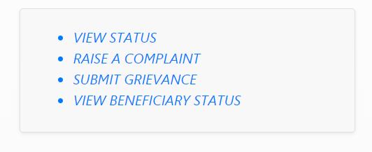 arunodoi-beneficiary-status