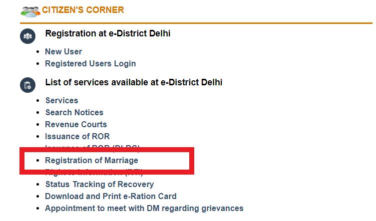 delhi-marriage-reg-link