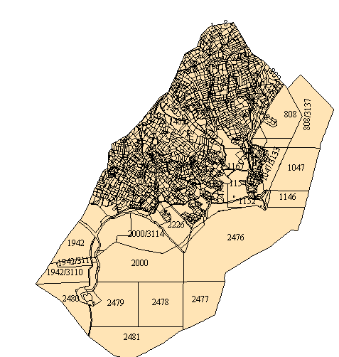 rajasthan-measles-plot-map