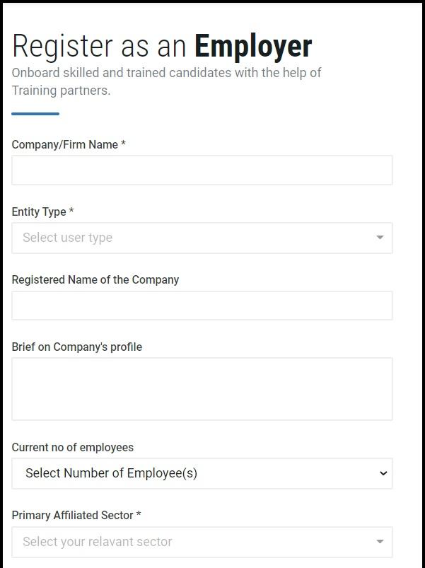 aseem portal application status