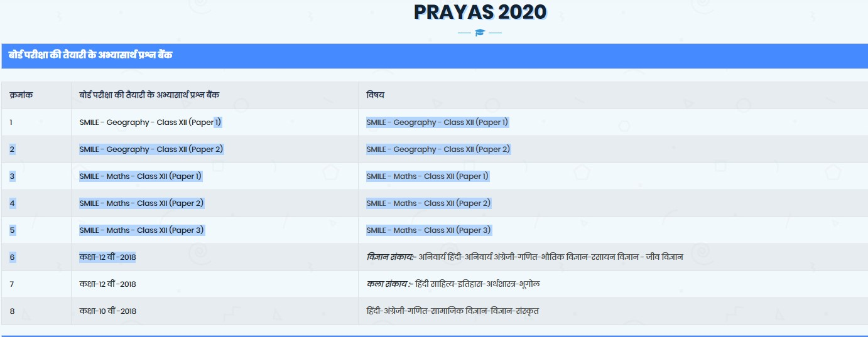 शाला-दर्शन-प्रयास-2020