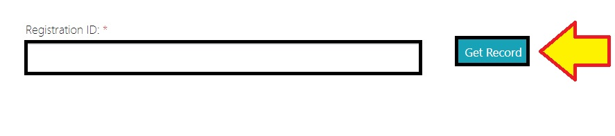मैरिज-रजिस्ट्रेशन-एप्लीकेशन-ट्रैक